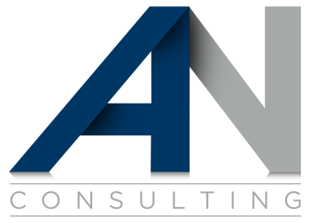 AN Consulting